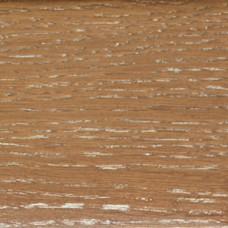 Плинтус шпонированный La San Marco Profili (Ла Сан Марко Профиль) Дуб Сэнд 2500x60x22 мм