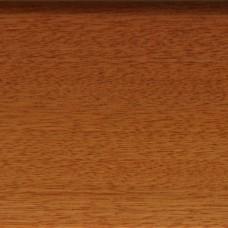 Плинтус шпонированный La San Marco Profili (Ла Сан Марко Профиль) Дуссия 2500x80x16 мм