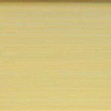 Плинтус шпонированный La San Marco Profili (Ла Сан Марко Профиль) Клен 2500x60x22 мм