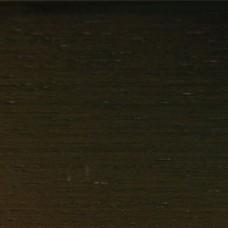 Плинтус шпонированный La San Marco Profili (Ла Сан Марко Профиль) Венге 2500x80x16 мм