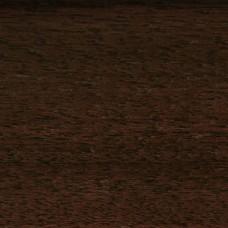 Плинтус шпонированный La San Marco Profili (Ла Сан Марко Профиль) Ярра 2500x60x22 мм