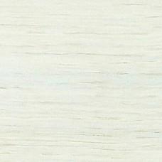 Плинтус шпонированный Tecnorivest (Техноривест) Дуб Снег 2500x80x16 мм