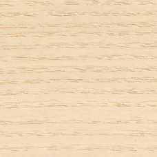 Плинтус шпонированный Tecnorivest Ясень беленый 2500x80x16 мм