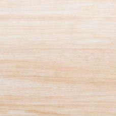 Винил Ecoclick (Экоклик) NOX-1702 Дуб Бриош