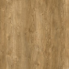 Винил Ecoclick (Экоклик) Дуб Бушир Nox-1577