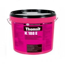 Клей контактный Thomsit K 188 E 6 кг