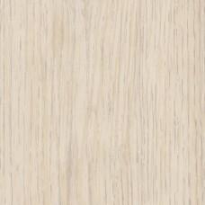 Винил Vertigo Click (Вертиго клик) 1201 European Ash