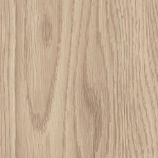 Винил Vertigo Click (Вертиго клик) 1202 Classic Oak