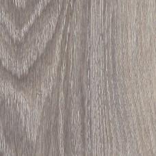 Винил Vertigo Click (Вертиго клик) 1204 Wellington Oak
