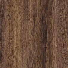 Винил Vertigo Click (Вертиго клик) 1205 American Walnut