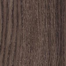 Винил Vertigo Click (Вертиго клик) 1206 Brown Oak