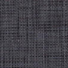 Винил Vertigo Loose Lay (Вертиго Лоосе Лаy) 8536 Canvas Dark