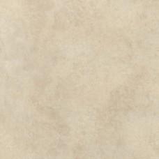 Винил Vertigo Loose Lay (Вертиго Лоосе Лаy) 8502 Beige Limestone
