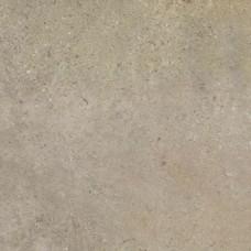 Винил Vertigo Loose Lay (Вертиго Лоосе Лаy) 8518 Concrete Light Beige
