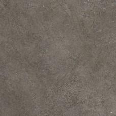 Винил Vertigo Loose Lay (Вертиго Лоосе Лаy)8520 Concrete Dark grey