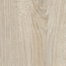 Винил Vertigo Loose Lay (Вертиго Лоосе Лаy)8203 Light Classic Oak