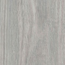 Винил Vertigo Loose Lay (Вертиго Лоосе Лаy) 8204 White Loft Wood
