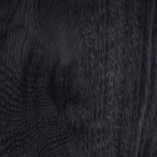 Винил Vertigo Loose Lay (Вертиго Лоосе Лаy) 8206 Graphite Oak