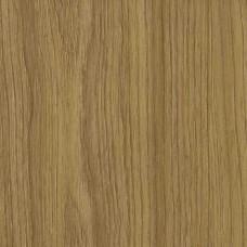 Винил Vertigo Loose Lay (Вертиго Лоосе Лаy) 8213 Natural Oak