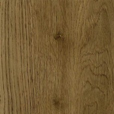 Винил Vertigo Loose Lay (Вертиго Лоосе Лаy) 8214 Chablic Oak