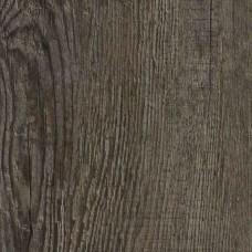 Винил Vertigo Loose Lay (Вертиго Лоосе Лаy) 8224 Rustic Old Pine
