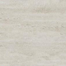 Винил Vertigo Trend (Вертиго Тренд) 2109 White Roma Travertine
