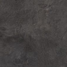 Винил Vertigo Trend (Вертиго Тренд) 3306 Black Cloudy Limestone