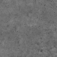 Винил Vertigo Trend (Вертиго Тренд) 5500 Architect Concrete Light Grey