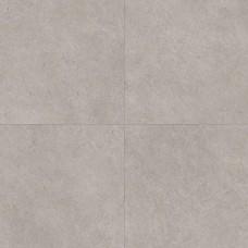 Винил Vertigo Trend (Вертиго Тренд) 5519 Concrete Light grey