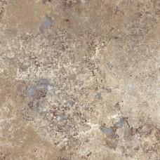 Винил Vertigo Trend (Вертиго Тренд) 5703 Indian Stone Beige