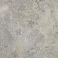Винил Vertigo Trend (Вертиго Тренд) 5705 Indian Stone Grey