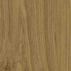 Винил Vertigo Trend (Вертиго Тренд) 2113 Natural Oak