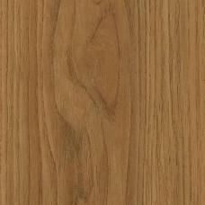 Винил Vertigo Trend (Вертиго Тренд) 2114 Classic Oak
