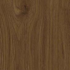 Винил Vertigo Trend (Вертиго Тренд) 2116 Rich Oak