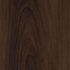 Винил Vertigo Trend (Вертиго Тренд) 2117 Apple Wood