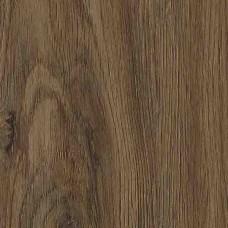 Винил Vertigo Trend (Вертиго Тренд) 2123 Weathered Oak