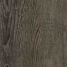 Винил Vertigo Trend (Вертиго Тренд) 2124 Rustic Old Pine
