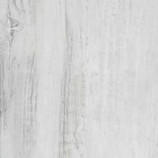Винил Vertigo Trend (Вертиго Тренд) 3102 White Oak