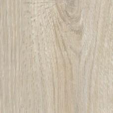 Винил Vertigo Trend (Вертиго Тренд) 3103 Light Classic Oak