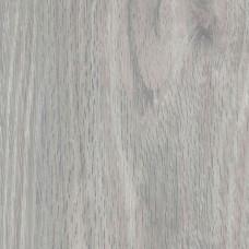 Винил Vertigo Trend (Вертиго Тренд) 3104 White Loft Wood