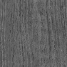 Винил Vertigo Trend (Вертиго Тренд) 3105 Grey Loft Wood