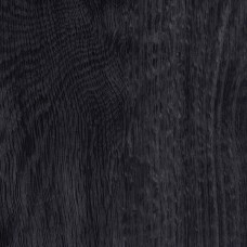 Винил Vertigo Trend (Вертиго Тренд) 3106 Graphite Oak