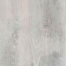 Винил Vertigo Trend (Вертиго Тренд) 3133 Concrete Wood
