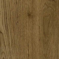 Винил Vertigo Trend (Вертиго Тренд) 3314 Chablic Oak