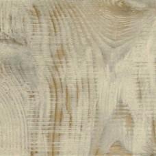 Винил Vertigo Trend (Вертиго Тренд) 3319 Snow Pine