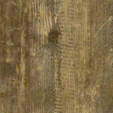 Винил Vertigo Trend (Вертиго Тренд) 3321 Soiled Pine