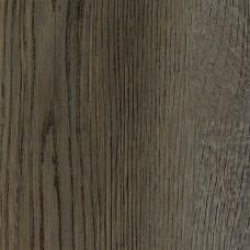 Винил Vertigo Trend (Вертиго Тренд) 7001 Beige Art Wood