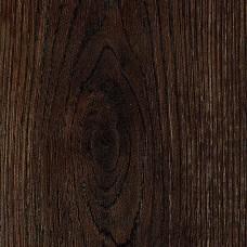 Винил Vertigo Trend (Вертиго Тренд) 7002 Brown Art Wood