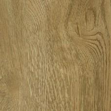 Винил Vertigo Trend (Вертиго Тренд) 7103 American Oak