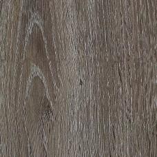 Винил Vertigo Trend (Вертиго Тренд) 7106 Elegant Oak